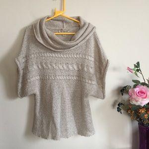 3/17🔥Nine West Vintage Sweater!! Size-M